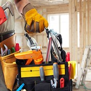 CVs for Tradespeople: Five Steps for Success - Article Image