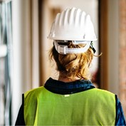 Strength of women in trades: Why Females Are Entering the Skilled Trades - Article Image